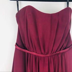Alfred Angelo Formal Dress